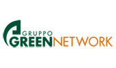 Green Network