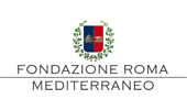 Fondazione Roma Mediterraneo