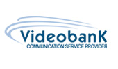 Videobank
