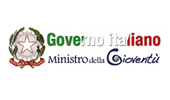Presidenza del Consiglio dei Ministri - Dipartimento della Giovent