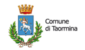 Comune di Taormina