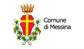 Comune di Messina