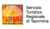 Servizio Turistico regionale di Taormina