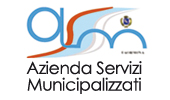 Azienda Servizi Municipalizzati Taormina