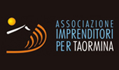 Associazione Imprenditori per Taormina