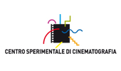 Centro Sperimentale di Cinematografia