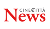 Cinecitt News