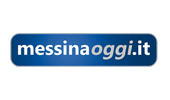 messinaoggi.it