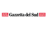 Gazzetta del Sud