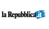 La Repubblica