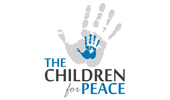 The Children for Peace