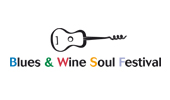Blues & Wine Soul Festival