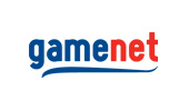 Gamenet 